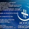 Yk5JO96C9-I.jpg
